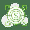 Financial Accounting - Asset accounting