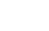accountingweekly_white