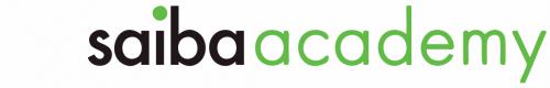 saiba academy